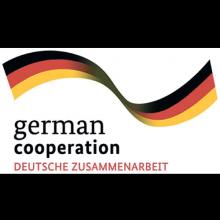 German Cooperation (GIZ)