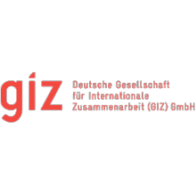 German Cooperation (GIZ)